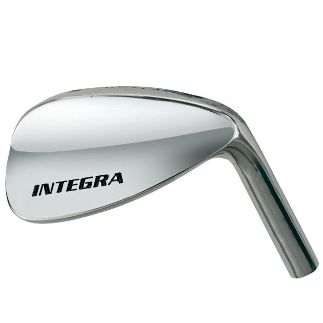 Integra Soft Cast Wedge Head Left Hand