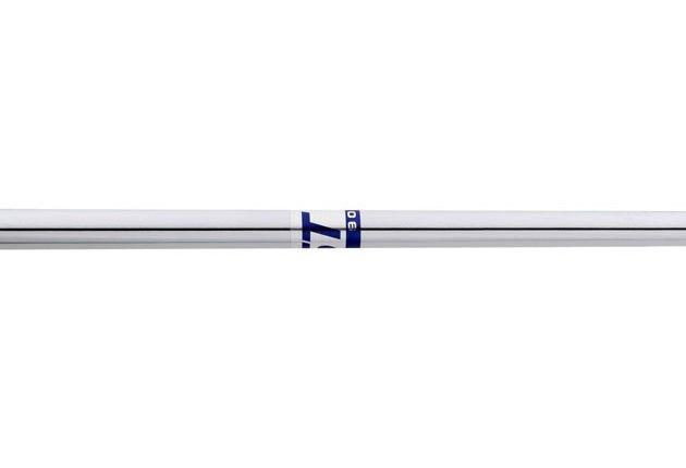 FST 90 Steel Iron Golf Shaft