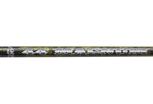 Aldila NV 44 Magnum Graphite Wood Shaft