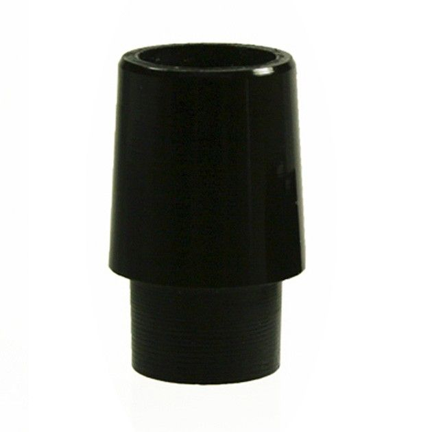 Ferrule for Ping Irons 0.355 (4 pk) - Black