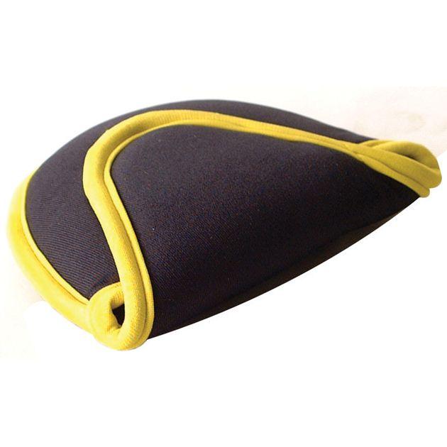 Mallet Putter Head Cover - Standard