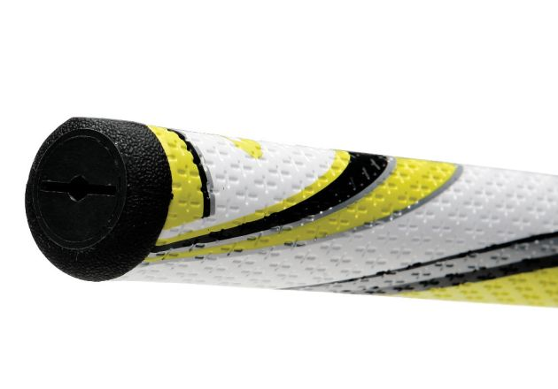 SuperStroke Plus 3.0 XL Putter Grip - Yellow