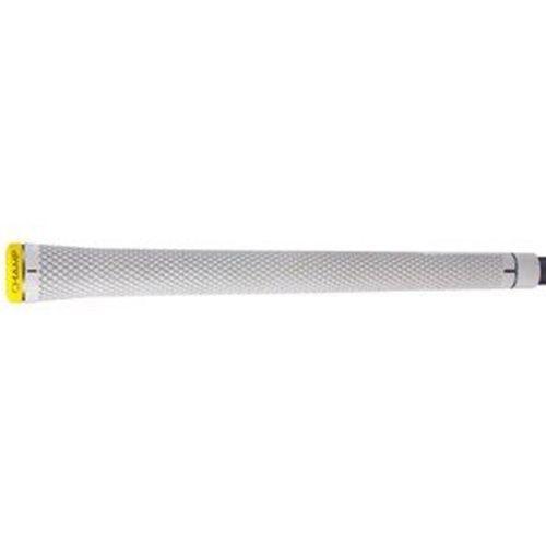 "Champ C2 Standard Grip - Cool White 0.600"" Round"