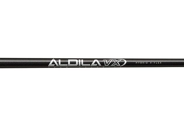 Aldila Value Series - Hybrid