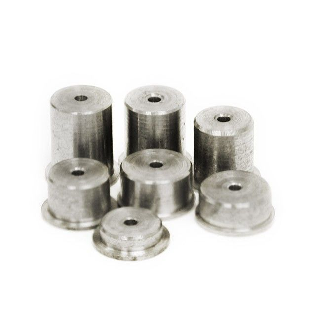 Counter Weight Insert for Graphite (pack of 1)