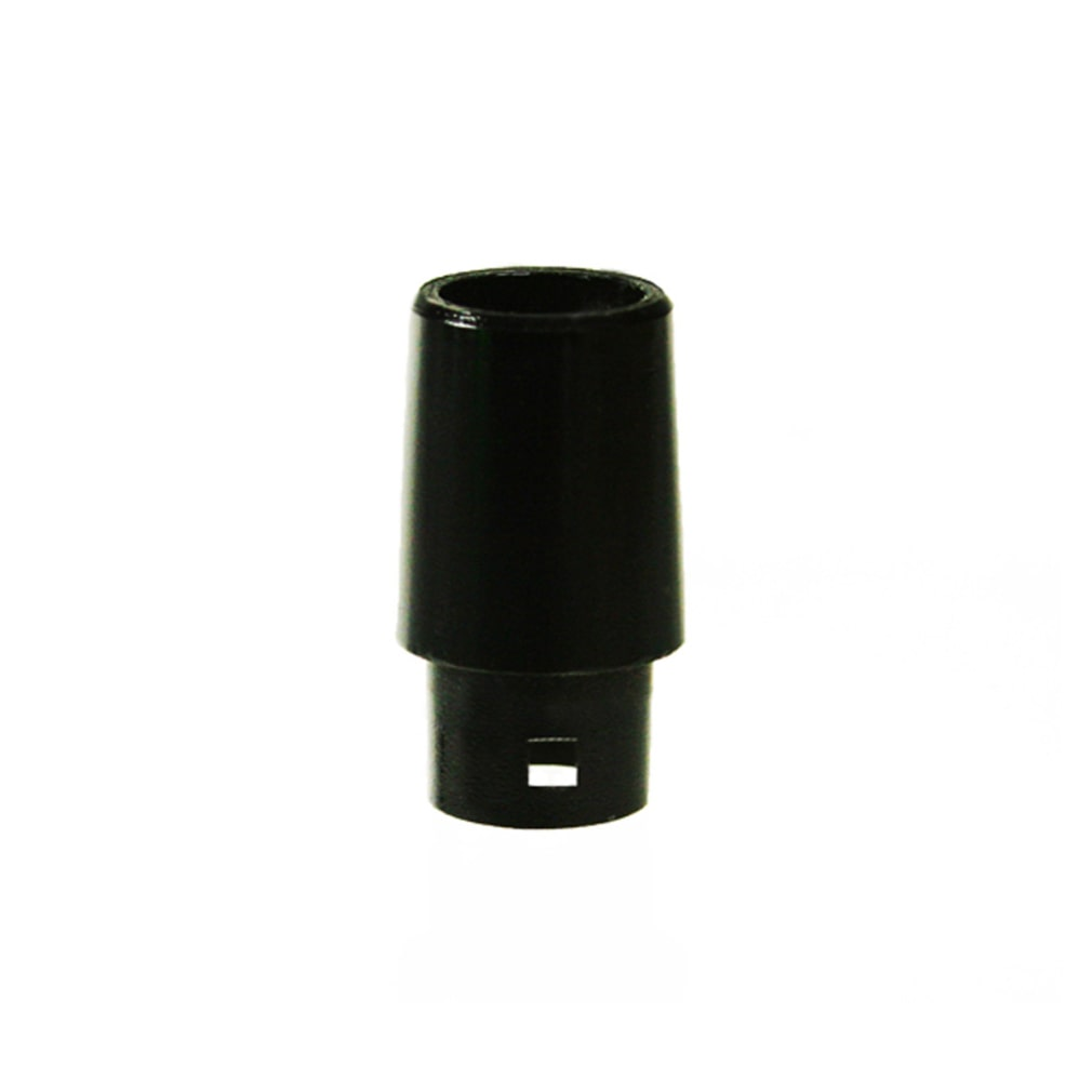 Ferrule for Ping G Series (G20, G15, G10, G5 and G2) Woods - 0.350 - Pack of 4