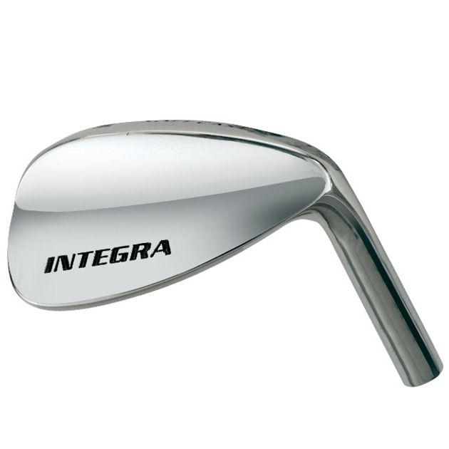 Integra Soft Cast Wedge Head RH