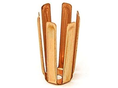 Brass Shim - Standard