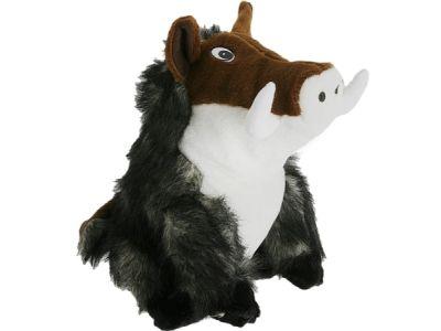 Warthog Driver Headcover