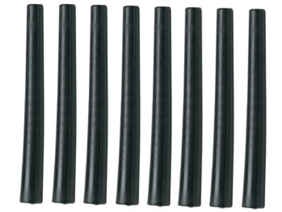 Shaft Tip Plugs For Steel, Pack of 10