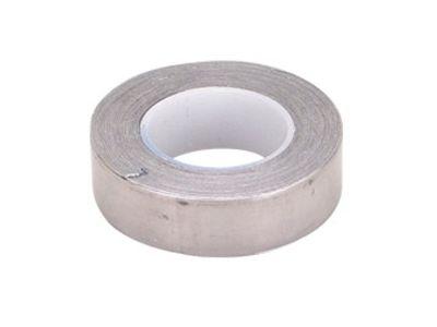 Lead Foil Tape