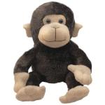 Monkey Driver Headcover
