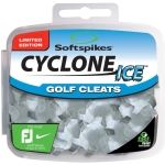 Softspikes Cyclone Ice Golf Cleat - Fast Twist