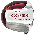 Adobe Max MOI Fairway Wood Head