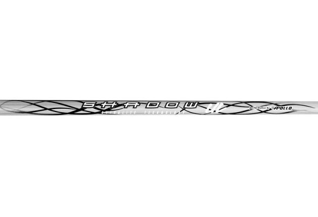 Apollo Shadow UL Graphite Shafts