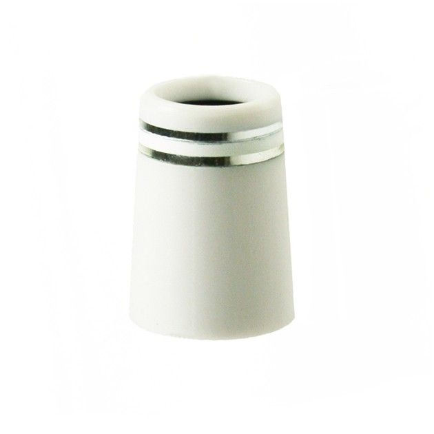 Ferrule for Titleist Irons - White 12 pk
