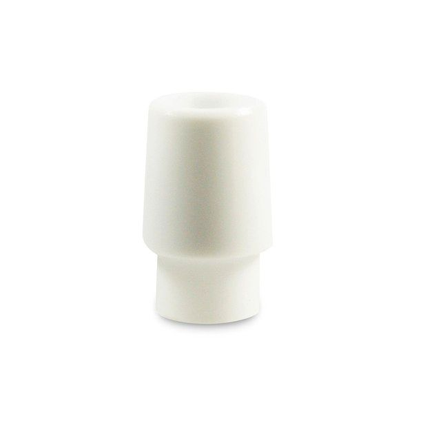 Ferrule for Ping Irons 0.355 (4 pk) - White