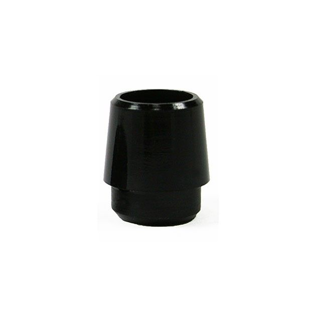Ferrule for Callaway RAZR-Fit - 0.350