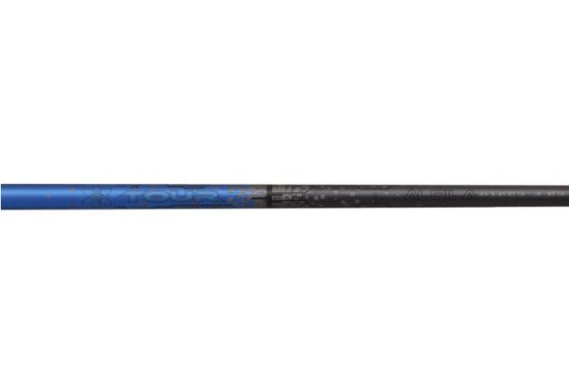 Aldila Tour Blue 65 Graphite Wood Shaft