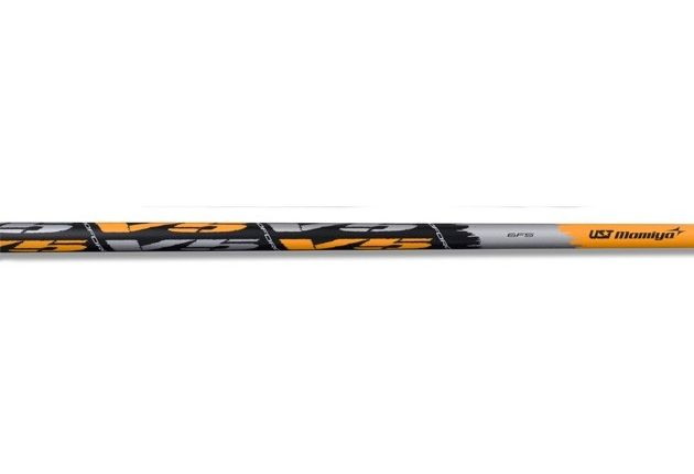 UST ProForce V5-65 Graphite Wood Shaft