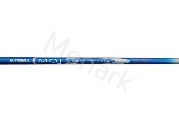 Integra MOI Plus Graphite Wood Shafts