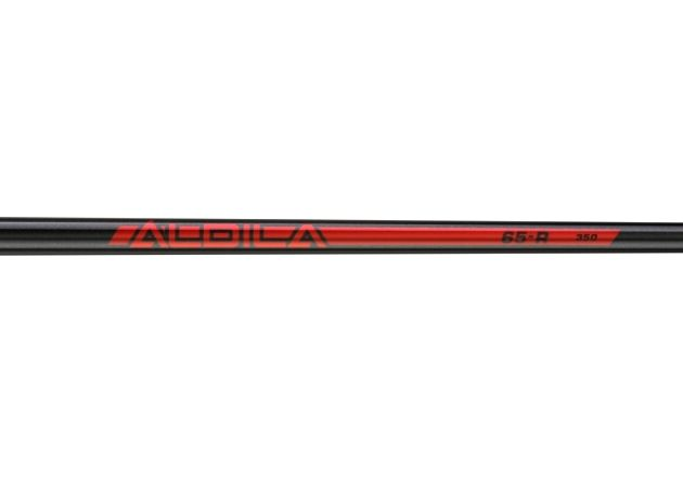 "Aldila 65 OEM Graphite Driver Shaft - 0.350"" Tip"