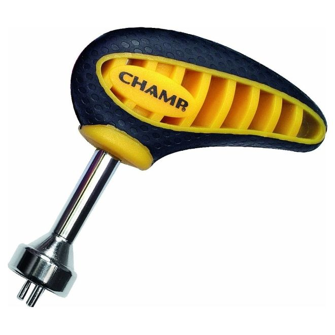 Champ Golf Spikes ProPlus Wrench