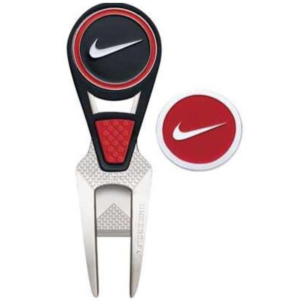 Nike CVX Ball Mark Repair Tool