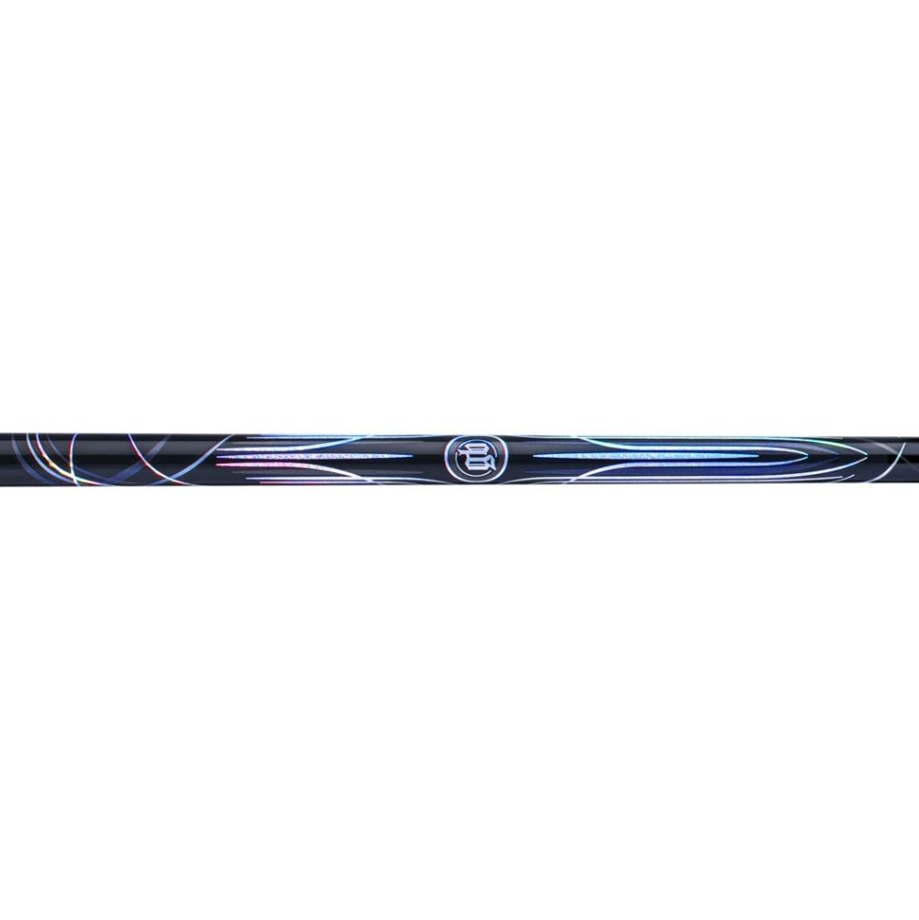 Mitsubishi Grand Bassara Graphite Wood Shafts