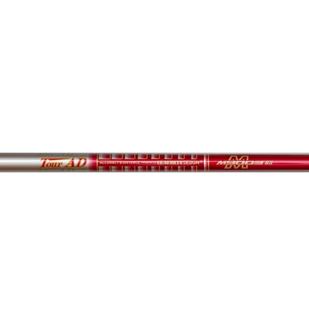 Graphite Design Tour AD M9003 Golf Shafts