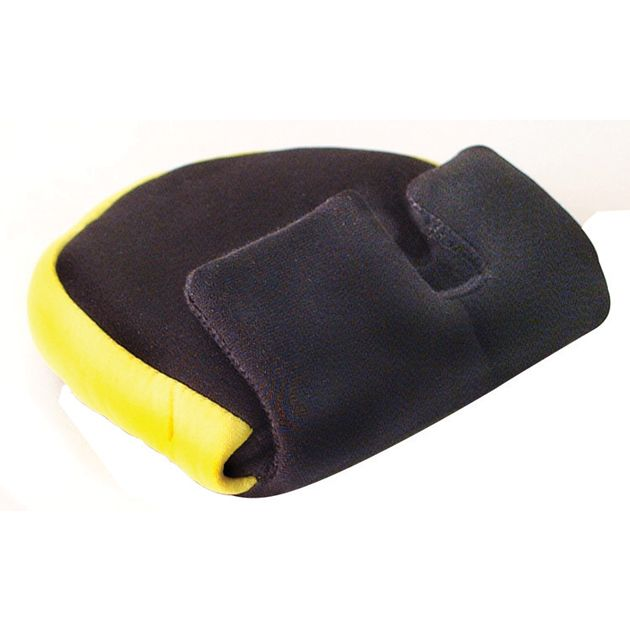 Mallet Putter Head Cover - Large