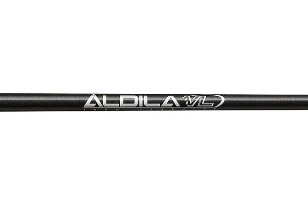 Aldila Value Series - Iron