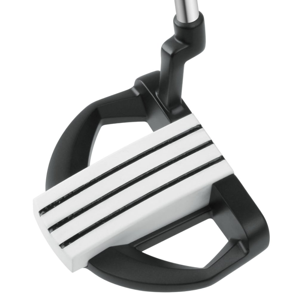Bionik 702 Putter Head - RH
