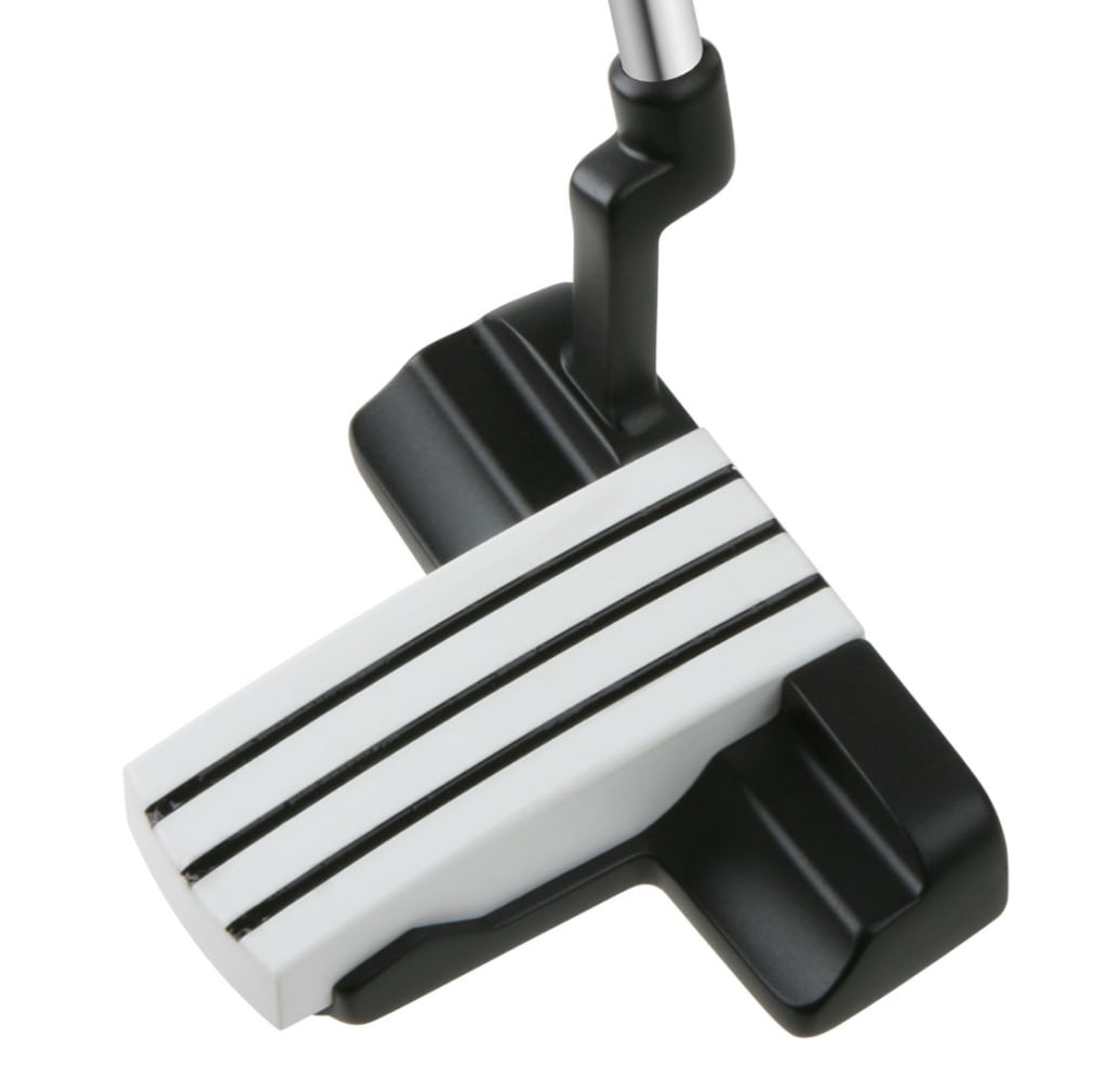 Custom-Built Bionik 703 Putter RH