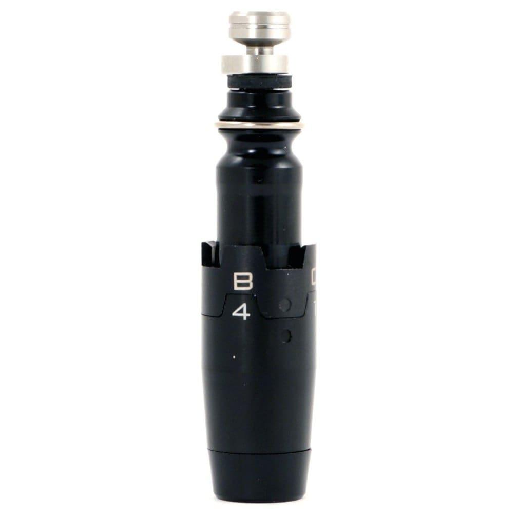 "Titleist 915H/913H Hybrid Sleeve Adapter - 0.370"""