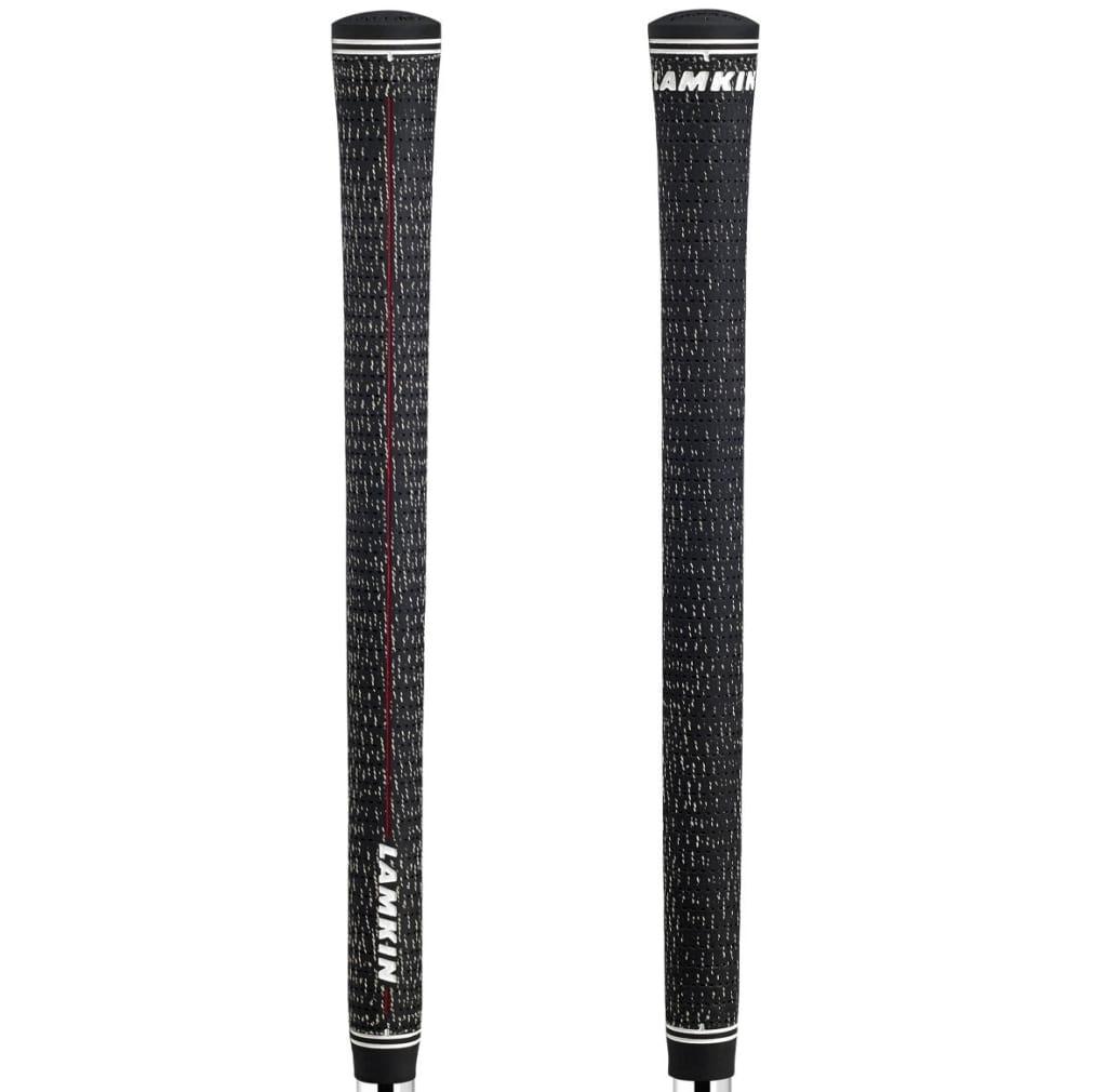 Lamkin Players Cord Standard Plus (Reduced Taper) Grips