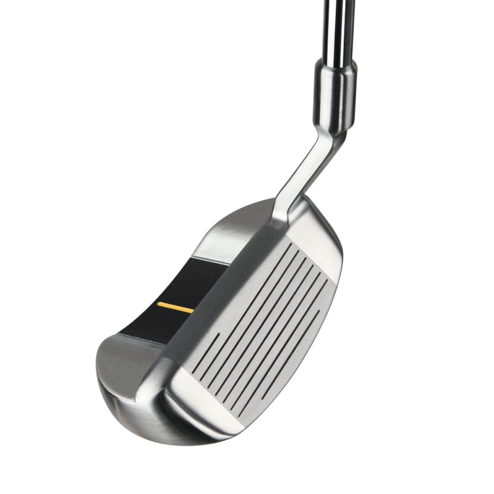 Orlimar Golf Escape Chipper