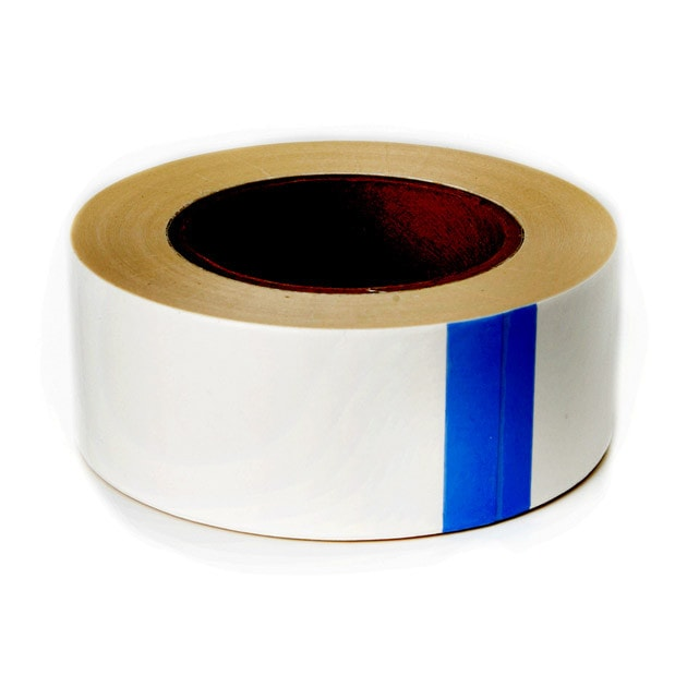 "Double Coated Grip Tape, Solvend Based, 2"" x 36 YARD"