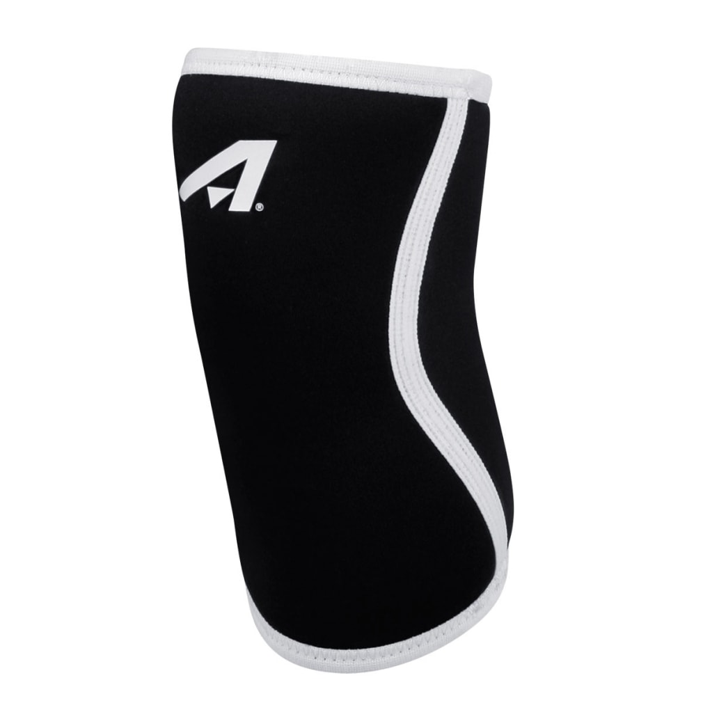 Affinity Neoprene Compression Knee Sleeve