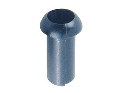 "0.350"" Shaft Conversion Ferrule, Pack of 4"