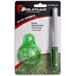 Orlimar Line 'em Up Ball Marker