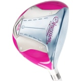 iBella Obsession Fairway Wood Head
