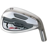 Custom-Built Heater BMT S-550 Irons/Wedges