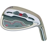 Custom-Built Heater BMT3 Irons/Wedges