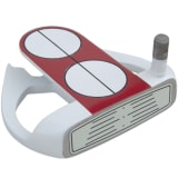 Armada-2 Mallet Putter Head