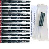 Rexton X-Tour Standard Velvet 13 pc Grip Kit