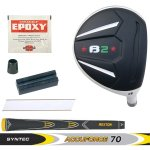 Heater B-2 Fairway Wood Component Kit