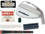 Integra Soft Cast Wedge Component Kit RH